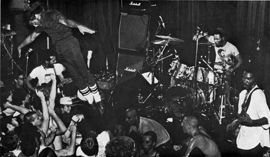 bad_brains_live