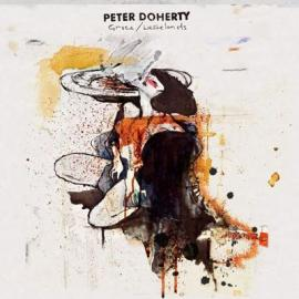 grace_wasteland_cover_pete_doherty_5babsolutorrent5d