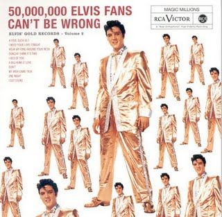 50_000_000_elvis_fans_cant_be_wrong_.jpeg
