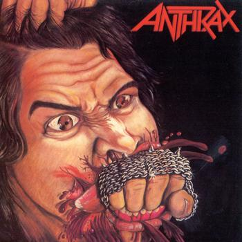 anthrax-cover.jpeg