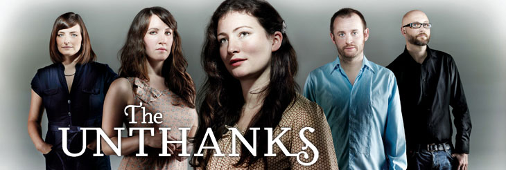 The_Unthanks_Banner.jpeg