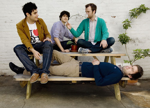 Vampire-Weekend-Announce-New-Album-Contra