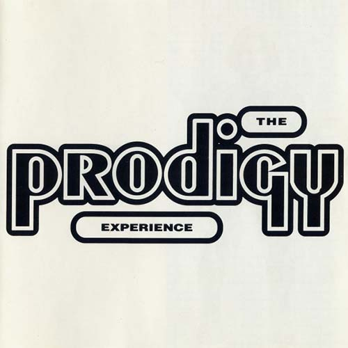 Prodigy - The Experince