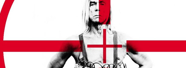 Iggy & The Stooges-ready-to-die-banner