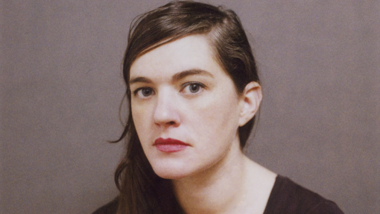 JuliannaBarwick-Interview-RFB-Nepenthe
