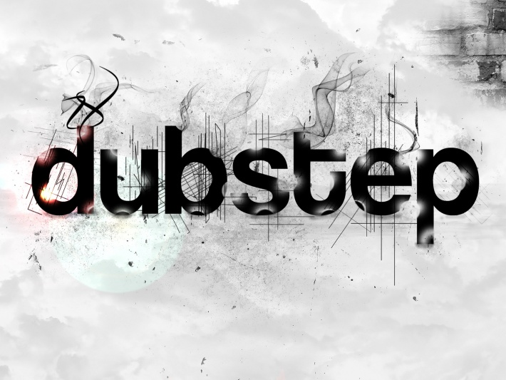 bigpreview_dubstep-wallpaper