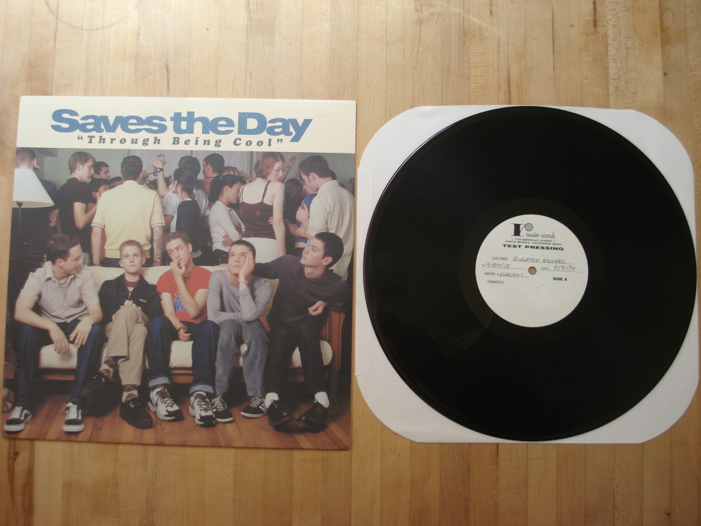 saves the day-lp-tbc-test