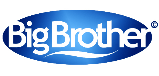 big-brother-2011