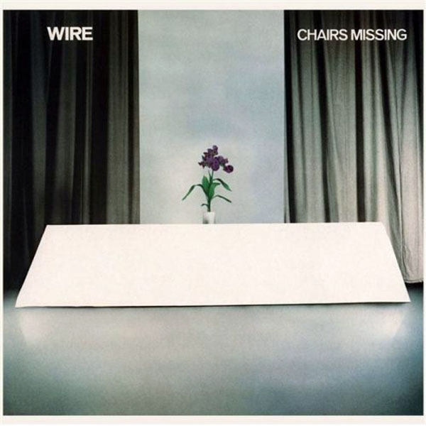 wire_chais_missing