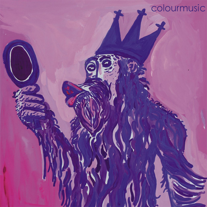 colourmusic-may-you-marry-rich