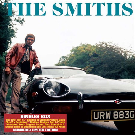 The_Smiths_Singles_Box_cover