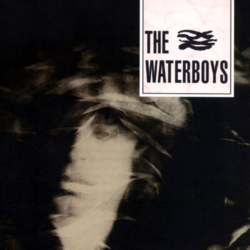 The_Waterboys-The_Waterboys